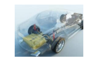 新能源汽車有輻射嗎?新能源汽車有哪些品牌
