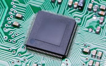 紫光集团被曝今年年底动工DRAM厂,并计划在2022年实现量产