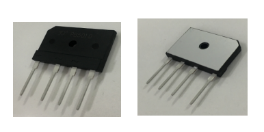 扬杰科技推出基于GPP芯片和框架结构的带散热片P...