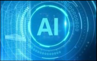 到2025年,人工智能軟件的全球市場將擴大到988億美元