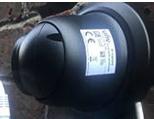 CCTVdirect发布VueNet摄像机测试仪...