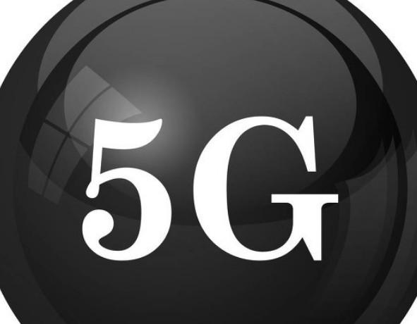 中国联通共建共享5G接入网,有助于降低5G网络建...