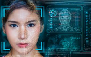 Clearview AI將不再在加拿大出售其面部識別軟件