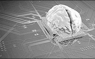 2020到2026年全球人工智能機器人市場的評估分析