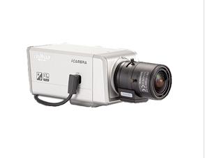 大华DH-IPC-F715P系列摄像机,提供了优...