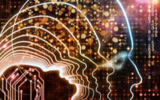 利用人工智能的變革潛力來支持經濟多元化