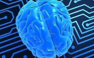 機器人技術和AI專家帶來近兩個十年的經驗和共同愿景