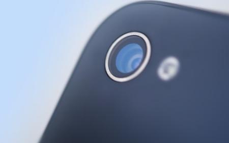 手機屏下攝像頭技術難點是什么,最佳方案的解析