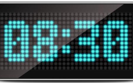 在采購led顯示屏時,我們需要注意哪些事項
