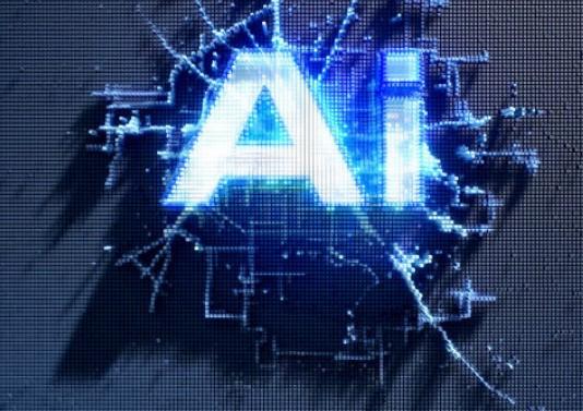 """人工智能技術的應用助力國內腦機智能技術與產業發展駛入""""快車道"""""""
