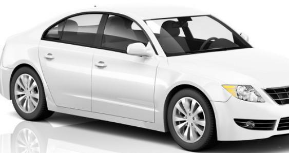 """""""新基建""""目標的設定給汽車產業轉型發展帶來了新機..."""