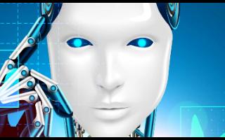 人工智能和机器学习如何推动RegTech创新