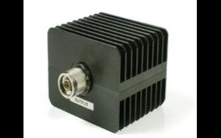 安装电源滤波器要遵循的原则有哪些