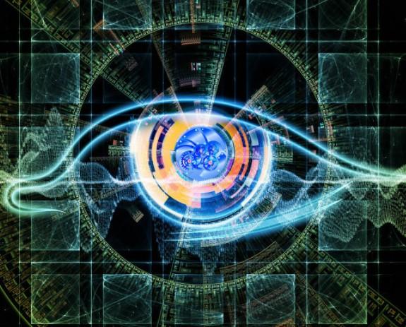 机器视觉对于各行业发展有何影响?