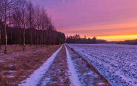農業氣象站在智慧農業領域中有著怎樣的應用