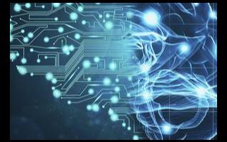 人工智能技术应用领域