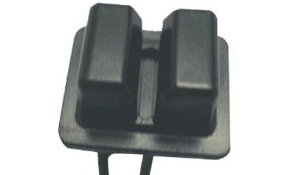 光電傳感器特性和優點