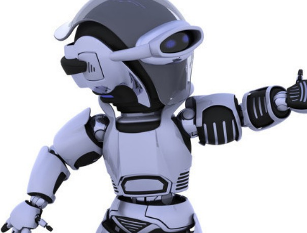 張曉龍:運營效率和規模優勢是機器人本體廠家最核心的競爭力