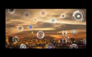 智能傳感器是如何改變物聯網
