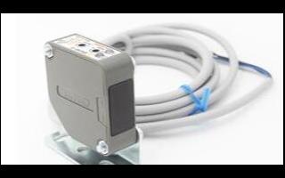 光電傳感器檢測物體輸出信號不穩定的原因及對策
