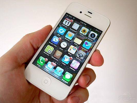 苹果印度扩产,富士康将迎来危机感