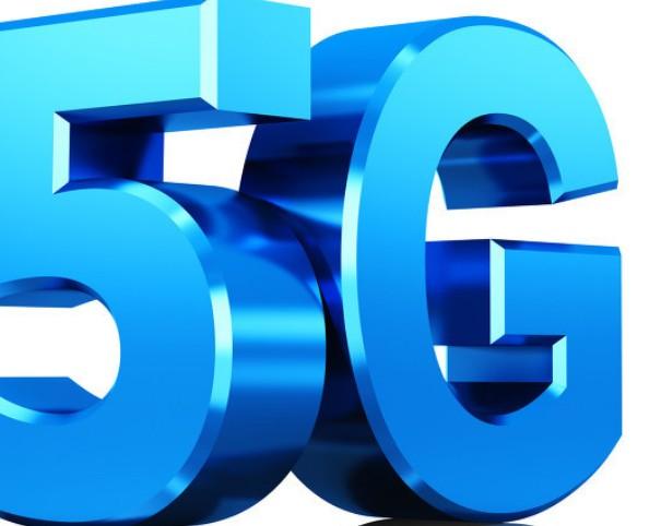 频谱共享是5G时代大趋势