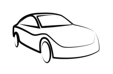 蔚來汽車有限公司申請車輛的無線充電系統及無線充電...