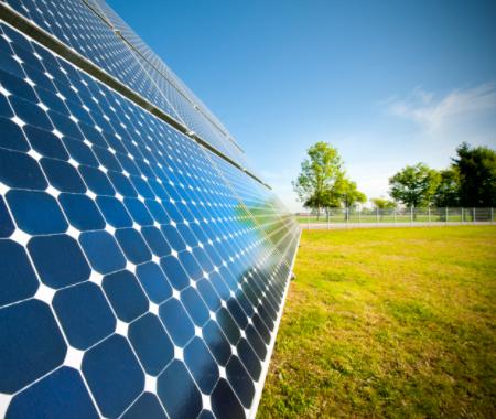 芬蘭開發一種集成光學的太陽能薄膜,提高傳統太陽能組件產量10%