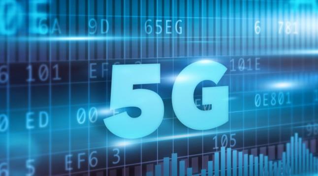 展望2020年,新形态5G智能终端初始布局