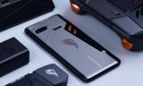 華碩在印度推出一款新的游戲智能手機