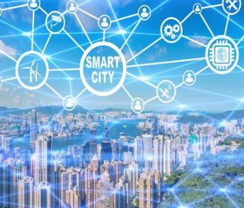 AIOT平臺已成為全球第一大平臺,物聯網市場則迎來了快速發展