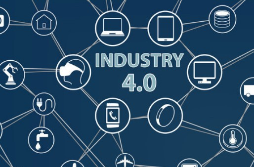 工業互聯網平臺市場保持高位增速企業自發需求驅動發展