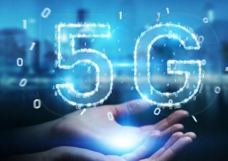 2020年,AIoT成為手機廠商競爭的新一賽道