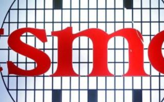 日本计划邀请台积电建立联合芯片厂