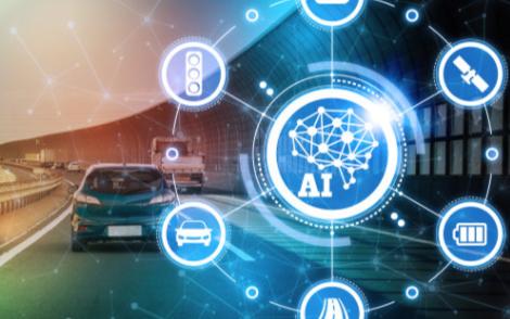 腾讯、华为要来了 CITE2020人工智能展区十大AI焦点推荐