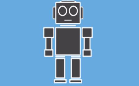 順豐推出智能配送機器人