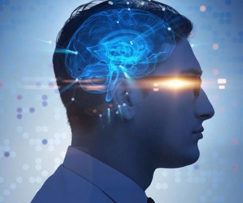 如何加強人工智能與通信產業的融合發展?