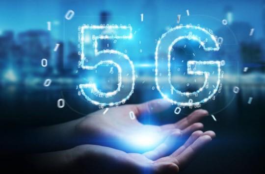 5G MEC網絡面臨的四大挑戰