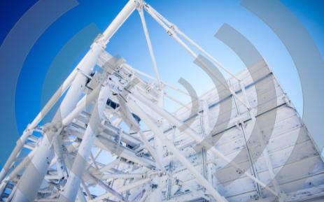 QORVO宽带分布式放大器的特性与应用领域是怎样...