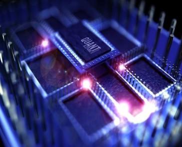 圖像信號處理器和視覺處理器市場的技術趨勢