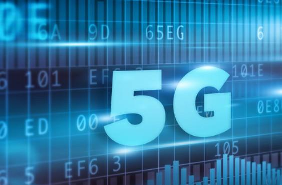 5G技术规模化和商用引领着消费基础设施的升级