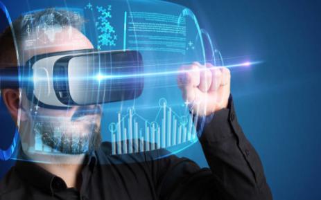 解析VR安全体验馆的特性,盘点它的6大优点