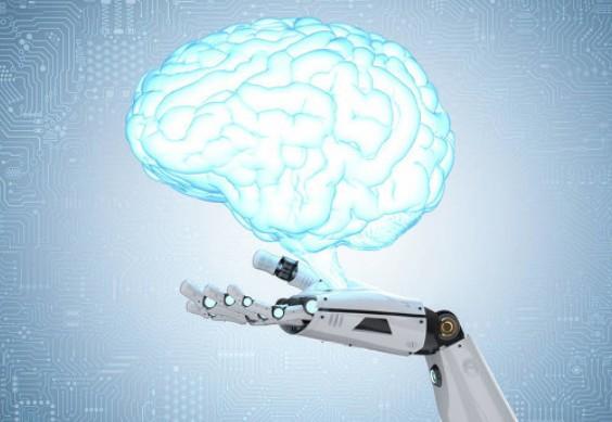 人工智能是否會改寫商業規則?