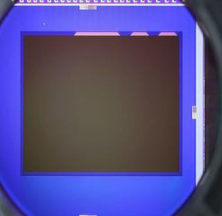 CEVA的智能传感技术适用于边缘AI计算的专用处理器