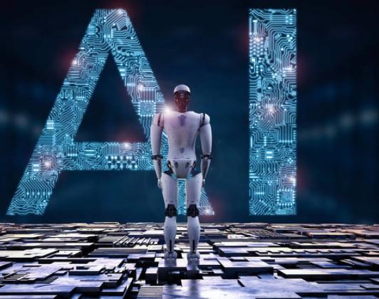如何找到AI技術與隱私安全的平衡點?