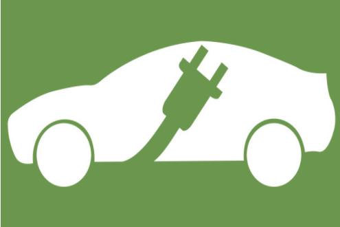 国家标准化管理委员会发布电动汽车无线充电4项国家标准