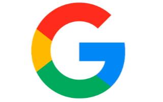 谷歌将试用Gmail中的新的安全功能