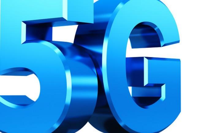 切片網絡技術為5G新的商業模式搭建了一個平臺
