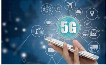 5G時代物聯網儀器儀表傳感器行業發展更上一層樓