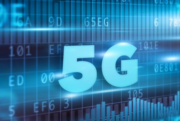 5G技術對大數據產業發展有何影響?